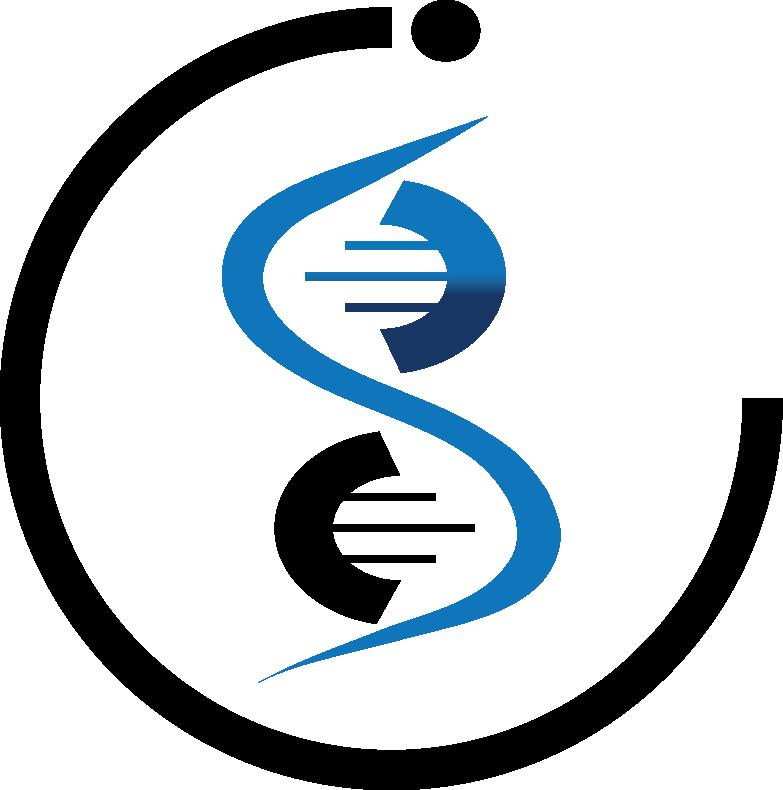 Infoscript technologies
