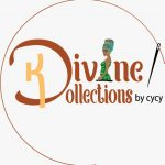 Divine kollection Logo