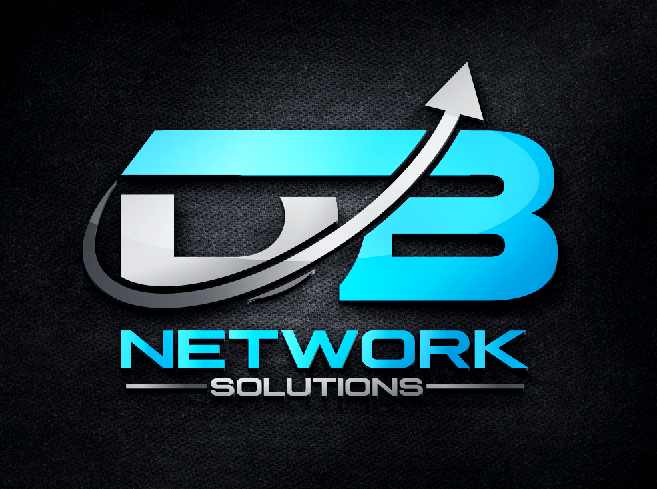DB-logo infoscript technologies project