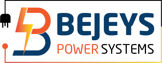 bejeys power systems