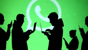 7 Ways Your WhatsApp Conversations Could Be Hacked & How To Protect Yourself