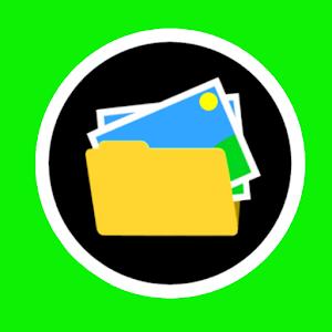 5. Media File Jacking